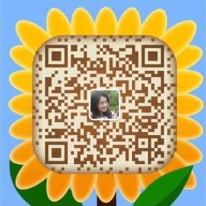 QQ图片20150303143456